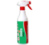 ENVIRA EFFECT Insektenspray 500ml