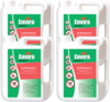 ENVIRA EFFECT Ungeziefer Stop Spray 4x2Ltr