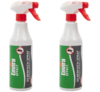 ENVIRA Silberfisch Spray 2x500ml