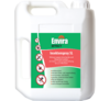 ENVIRA EFFECT Ungeziefer-Gift 5Ltr