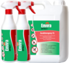 ENVIRA EFFECT Anti-Insektenspray 5Ltr+2x500ml