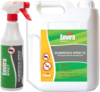 ENVIRA Silberfisch Spray 5L+500ml