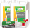 ENVIRA Silberfisch Spray 2x2L+500ml