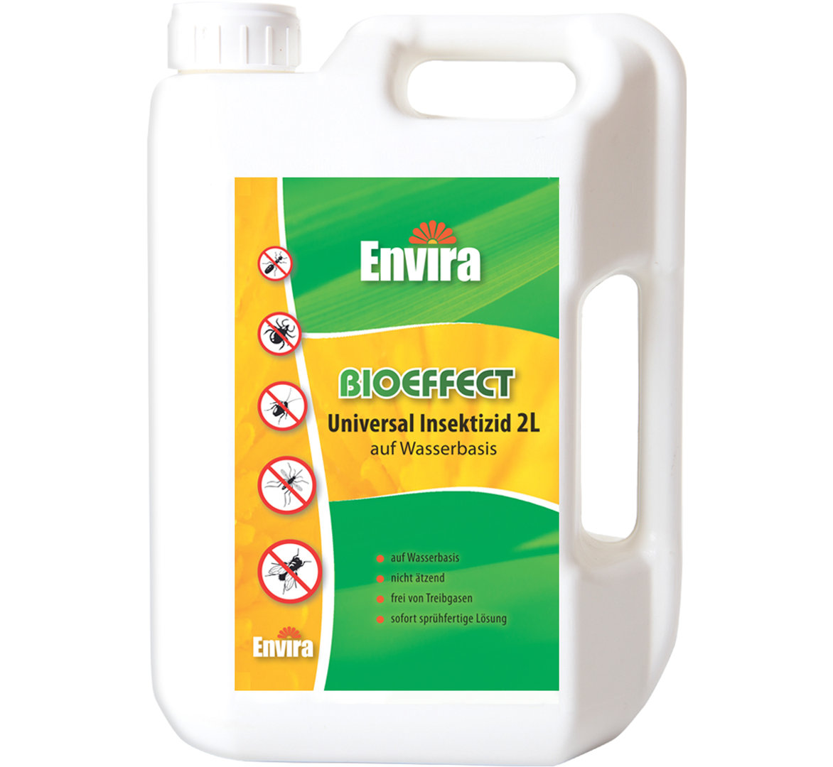 mittel gegen insekten envira bioeffect 3x2ltr top k o wirkung. Black Bedroom Furniture Sets. Home Design Ideas
