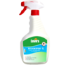 ENVIRA 1L Anti-Milben-Spray