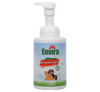 ENVIRA 350ml Anti-Parasiten-Schaum