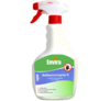 ENVIRA 1L Bettwanzen Spray
