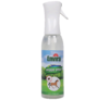 ENVIRA 600ml Pferdespray
