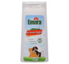 ENVIRA 400ml Anti-Parasiten Shampoo